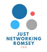 Just Networking Romsey