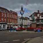 New Website Launched for What's On Romsey